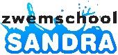 zwemschool Sandra