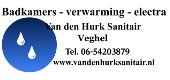 van den Hurk sanitair